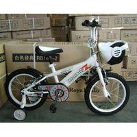 children bicycle   YRJ-CB015