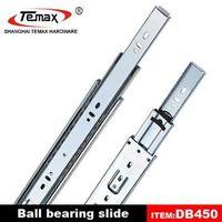 Ball bearing drawer slides thumbnail image