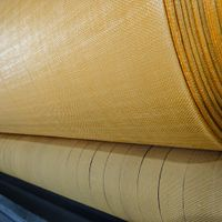 100% Polyproplene Fabric For Bulk Bag thumbnail image