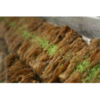 Turkish baklava thumbnail image
