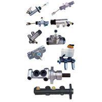 Brake Cylinder, Clutch cylinder thumbnail image