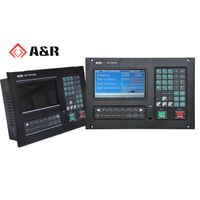 7.0inch 3-axis CNC plasma cutter controller