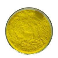 HPLC 95 % & 98 % Curcumin Cas 458-37-7