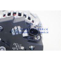 For Mercedes Alternator A0009067602 Genuine SEG Car Alternator 0125711093 0125711094 thumbnail image