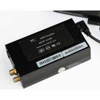MPIP-618W- A Vehicle GPS TRACKER