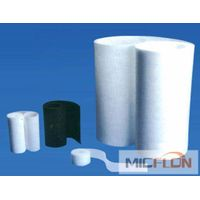 PTFE Skived sheet/tape