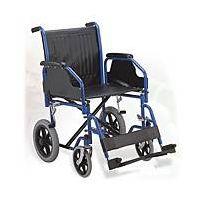 steel manual wheelchairs