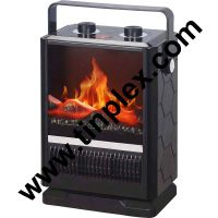 Good Quality Competitive Price small 220v-240v electric fireplace warmer