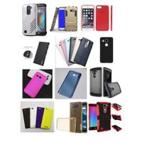 Various types of mobile phone battery door cover