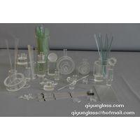 Borosilicate Glass Tube thumbnail image
