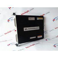 woodward 5463-482 analog output (4-20 ma) - dcs ii NEW IN STOCK thumbnail image