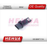 auto sensor: air flow sensor 722684070