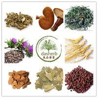 Preservative free Organic herbs
