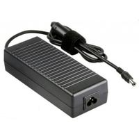 asus laptop ac adapter 120w