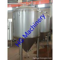 Fermentation System thumbnail image