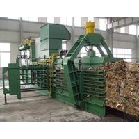 waste paper packer thumbnail image