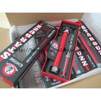 2014 E hose cigarrete huge vapor starbuzz Ehose e hose E hookah 2200mah starbuzz ehose e hookah for  thumbnail image
