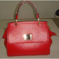 Leather handbags/Fashion genuine leather bags