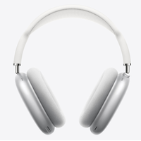 2021 latest apple airpods max thumbnail image
