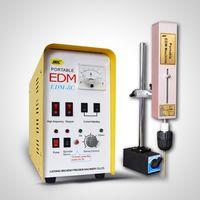 Portable EDM Tap Burner thumbnail image