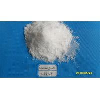 potassium acetate food grade