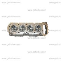hot sale 1000 pcs Z24 cylinder head inventory
