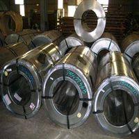 Silicon Steel (CRGO & CRNGO)