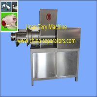 industrial electric meat bone cutting machine thumbnail image