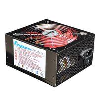 500 WATT ATX POWER SUPPLY QUIET 20-24 PIN with SATA