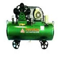 FUSHENG Air Compressor