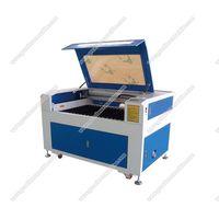 16001000 mm laser engraving cutting machine