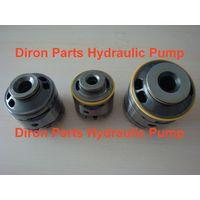 Hydraulic Pump thumbnail image