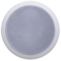 SPON POE recessed in-ceiling speakers XC-9615