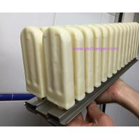 Commercial ice cream mold stainless steel ice lolly mould popsicle mold ataforma type