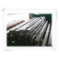 stainless steel flat bar ss316