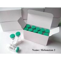 Skin Peptide Melanotan-2 with Perfect Quality MT2
