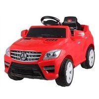 children ride on benz electric car  kids toys car BJ7996 thumbnail image