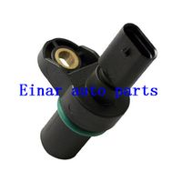Camshaft Sensor 13 62 7 803 093 For BMW 6 Gran Coupe,X5,X4