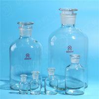 Reagent bottles thumbnail image