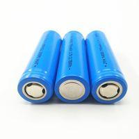 UL1642 li-ion battery 14500 750mAh thumbnail image