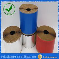 High Quality Waterproof Sealing Non-woven Butyl Tape thumbnail image