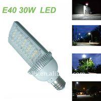 2012 hot!!! best price 60w LED street lamp ip67 thumbnail image