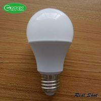 SMD2835 5W E27 LED BULB A60