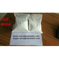 fuf cas no:101345-66-8 email/skype: anna(@)wankebio.com