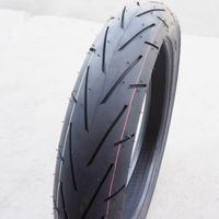 100/80-17 motorcycle tire , 100/90-17 motorcycle tire