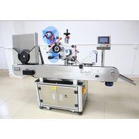 DWTB-C Labeler machine (with PLC & Touching Screen)