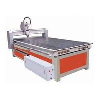 Sell Woodworking CNC Engraving Machine QL-1325-II thumbnail image