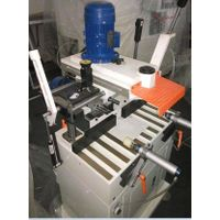 Aluminum windows and doors copy router drilling machine SZSA-100