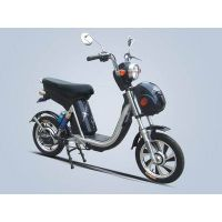 hot sale electric motorcycles/scooter,ebike thumbnail image