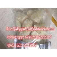 4-CDC,Top purity 4CDC 4cdc crystal Research Chemicals Powder (Whatsaapp:+8617117682127)